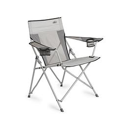 CORE Tension Chair with Carry Bag