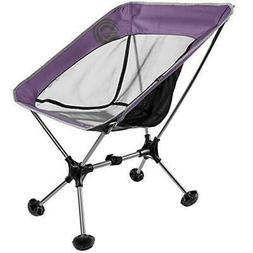 WildHorn Outfitters Terralite Camping Beach Backpacking Outd