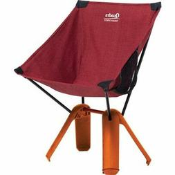 THERM-A-REST Quadra Chair 09233/ Camping Furniture Chairs &
