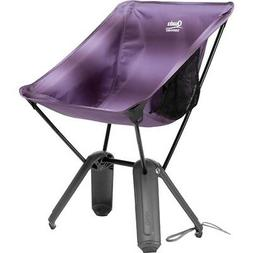 THERM-A-REST Quadra Chair 09600/ Camping Furniture Chairs &