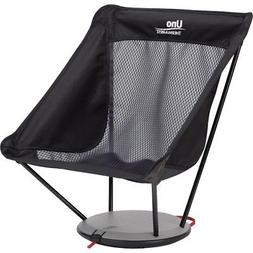 THERM-A-REST Uno Chair 09594/ Camping Furniture Chairs & Tab