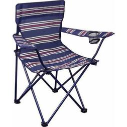 OZARK Trail Youth Folding Chair For all Outdoor Activities B