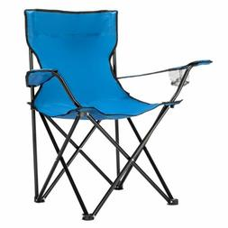 Travel Ultralight Folding Chair Outdoor Camping Chair Portab