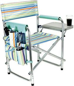 ultimate spectator folding chair riviera
