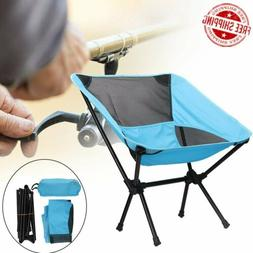 Ultralight Portable Folding Backpacking Outdoor Fishing Camp