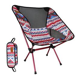 Ultralight Portable Folding Camping Chairs,Portable Compact