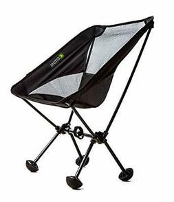 Ultralite Portable Camp Chair Lightweight Perfect Camping Hi