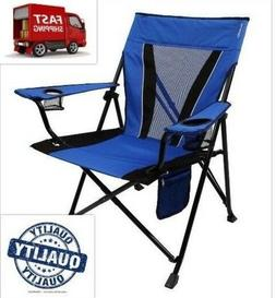 xxl dual lock portable camping and sports