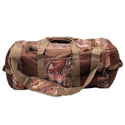 Alps Mountaineering Outdoor Z High Caliber AP Camo Bag 30""